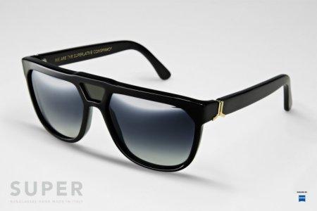 SUPER Autumn 2010 Sunglasses Collection