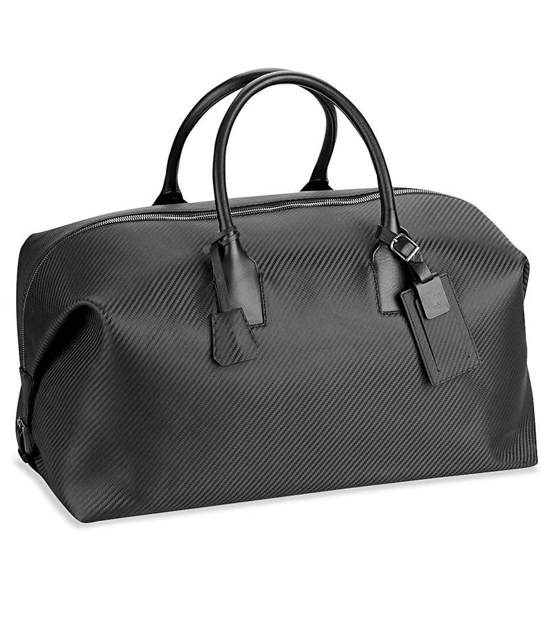 Dunhill Chassis Small Holdall