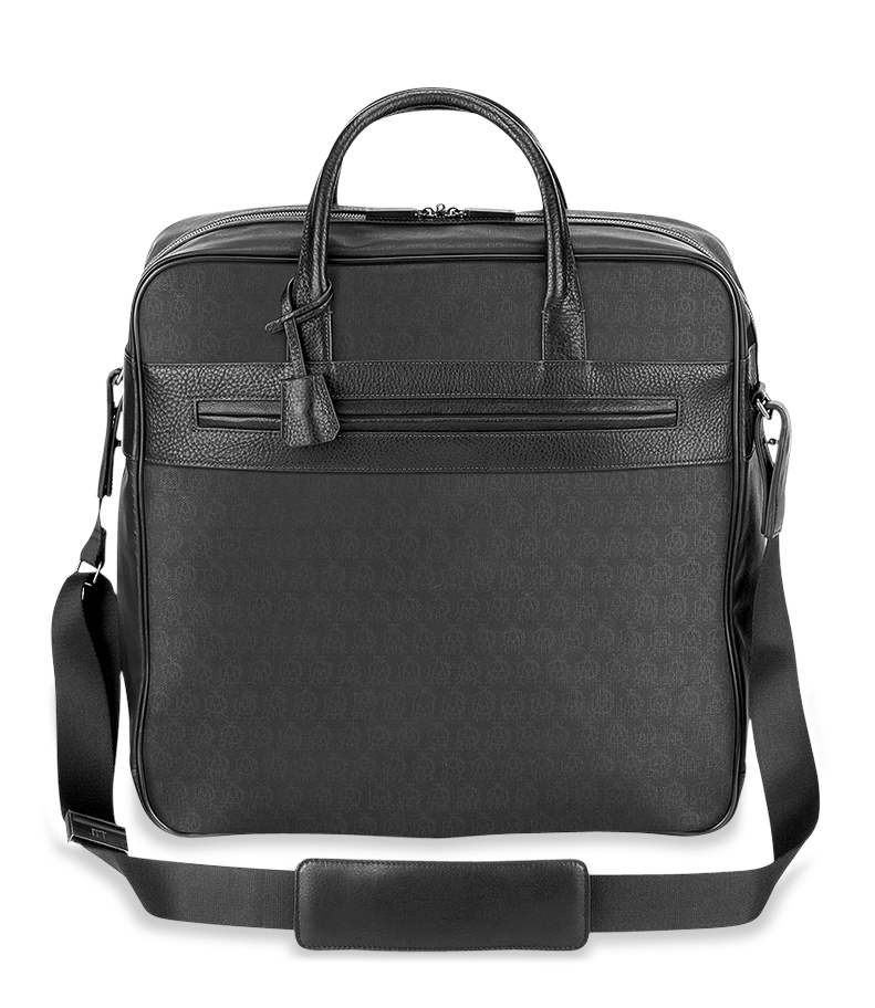 Dunhill Windsor 24 hours Bag