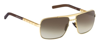 Louis Vuitton Attitude Sunglasses