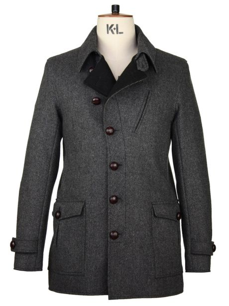 oliver-spencer-lookout-coat-otter-charcoal-c2a3340-00.jpg