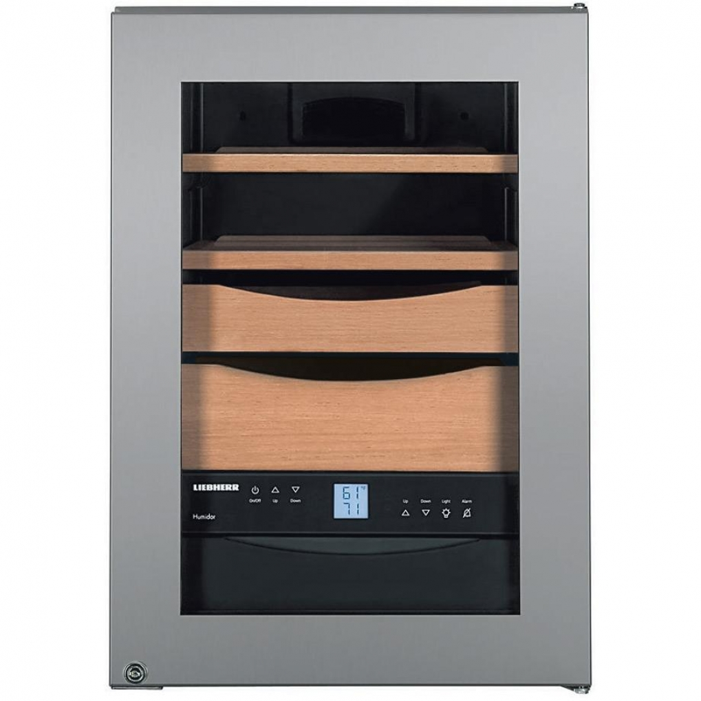 Wine Refrigerator Reviews >> Luxury Fit For A King