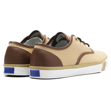 pro-keds royal cvo low top sneakers